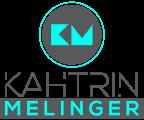 Kahtrin Melinger – Coach y Mentora en Estrategias Digitales.