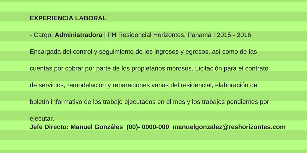 FORMACIÓN ACADÉMICA Y COMPLEMENTARIACoach Ontológico -Certificación internacional %2FAxon Training - Argentina - 2015 %2F 2017CRM- (Sistema de gestión de relación con el cliente) -RENO - Rosario - Argentina 2015P (1).png