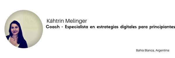Coach - Especialista en estrategias digitales para principiantes (1)