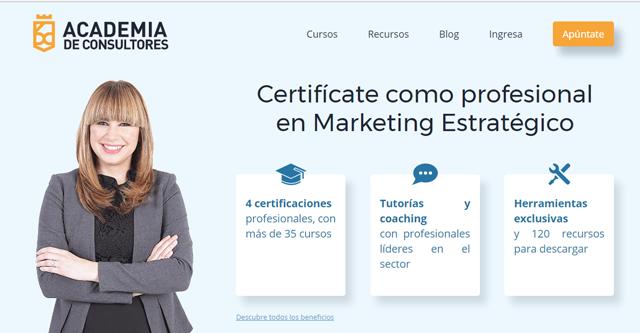 Academia-de-Consultores-Vilma-Nunez