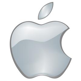 apple-logotipo-maca