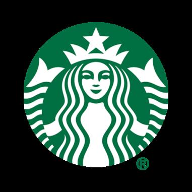 logo-starbucks-v2-500x500