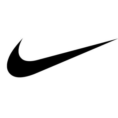 logo_nike_principal