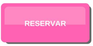 RESERVAR (3)